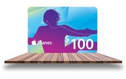 Jerry Cards Buy Us App Store Itunes Gift Card Instant Online
