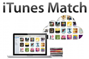 US prepaid Credit Card for iCloud & iTunes Match